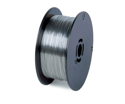 Shielded Wire 50' roll