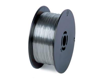 Shielded Wire 50' roll
