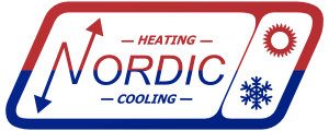 nordic heating and cooling systems
