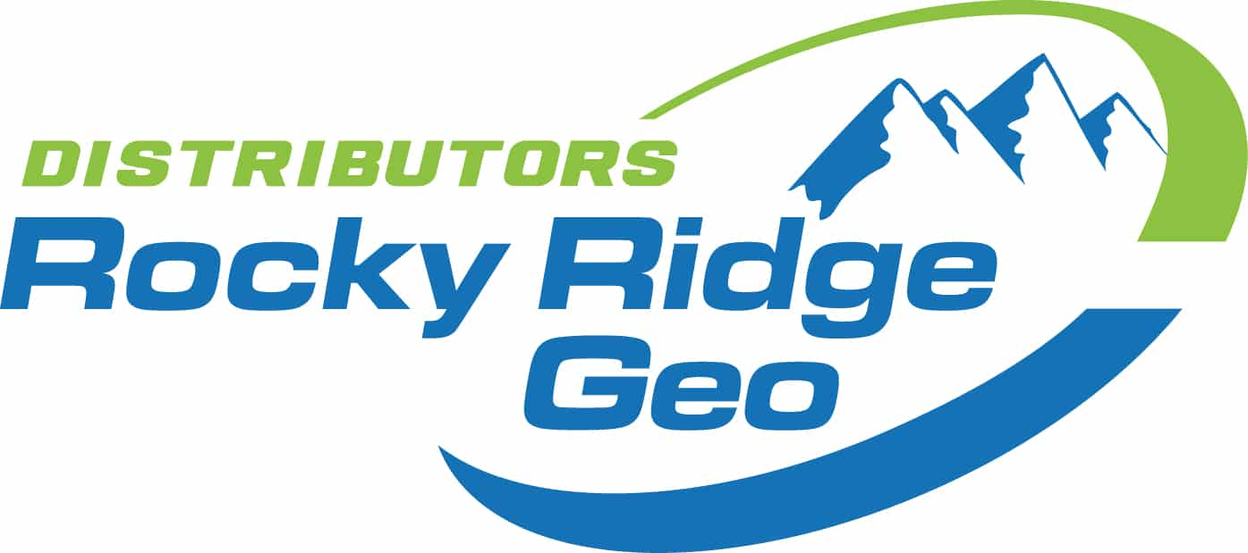 Rocky Ridge Geo – Geothermal heat pumps